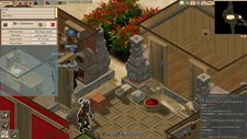 Clockwork Empires Screenshot 5