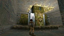 Tomb Raider I Screenshot 2