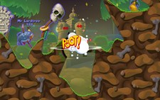 Worms Reloaded Screenshot 8