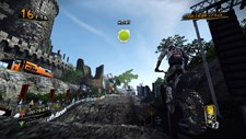 MUD Motocross World Championship Screenshot 2