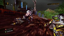 MUD Motocross World Championship Screenshot 4
