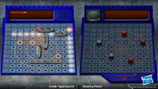 Battleship Screenshot 1