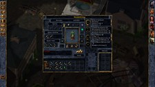 Baldurs Gate: Enhanced Edition Screenshot 5