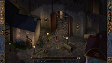 Baldurs Gate: Enhanced Edition Screenshot 3