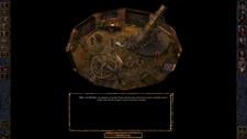 Baldurs Gate: Enhanced Edition Screenshot 7