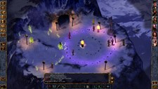 Baldurs Gate: Enhanced Edition Screenshot 4