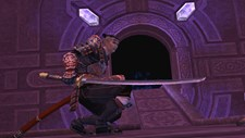 Final Fantasy XI: Ultimate Collection Seekers Edition Screenshot 2