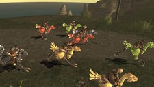 Final Fantasy XI: Ultimate Collection Seekers Edition Screenshot 7