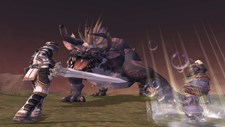 Final Fantasy XI: Ultimate Collection Seekers Edition Screenshot 8