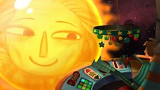 Broken Age Screenshot 1