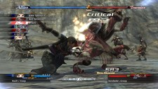 The Last Remnant Screenshot 7