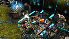 Prime World: Defenders Screenshot 7