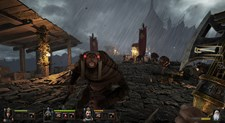 Warhammer: End Times - Vermintide Screenshot 7