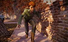 State of Decay Screenshot 2