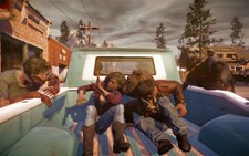 State of Decay Screenshot 5