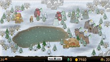 PixelJunk Monsters Ultimate Screenshot 4