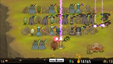 PixelJunk Monsters Ultimate Screenshot 6