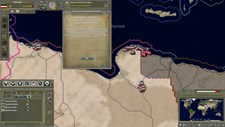 Supreme Ruler 1936 Screenshot 8