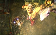 Enslaved: Odyssey to the West Premium Edition Screenshot 2