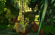 Enslaved: Odyssey to the West Premium Edition Screenshot 6