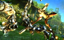 Enslaved: Odyssey to the West Premium Edition Screenshot 8