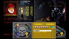 Wizardry 7: Crusaders of the Dark Savant Screenshot 6