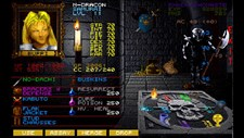 Wizardry 7: Crusaders of the Dark Savant Screenshot 8
