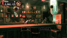 The Typing of The Dead: Overkill Screenshot 7
