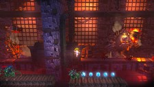 Giana Sisters: Twisted Dreams - Rise of the Owlverlord Screenshot 4