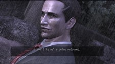 Deadly Premonition: The Director's Cut Screenshot 7