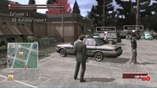 Deadly Premonition: The Director's Cut Screenshot 8