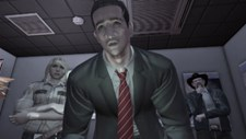 Deadly Premonition: The Director's Cut Screenshot 1