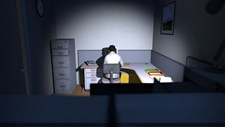 The Stanley Parable Demo Screenshot 8