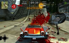 Carmageddon: Reincarnation Screenshot 3