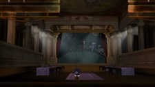 Teslagrad Screenshot 2