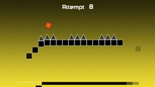 The Impossible Game Screenshot 4