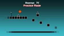 The Impossible Game Screenshot 7