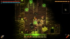 SteamWorld Dig Screenshot 8