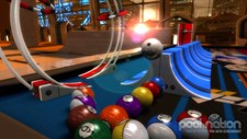 Pool Nation Screenshot 1