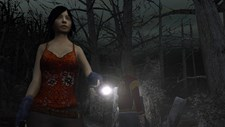 Obscure II Obscure: The Aftermath Screenshot 7