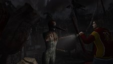 Obscure II Obscure: The Aftermath Screenshot 6