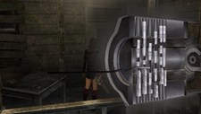 Obscure II Obscure: The Aftermath Screenshot 1