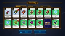 Monsters & Munitions Screenshot 4