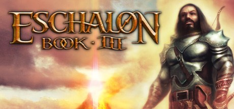 Eschalon Book 2 Walkthrough