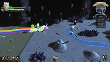 Adventure Time: Finn and Jakes Epic Quest Screenshot 6
