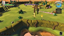 Adventure Time: Finn and Jakes Epic Quest Screenshot 3