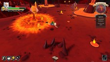 Adventure Time: Finn and Jakes Epic Quest Screenshot 8