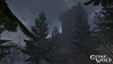 Guise Of The Wolf Screenshot 2