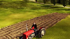 Agricultural Simulator: Historical Farming Screenshot 4