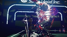 Killer is Dead - Nightmare Edition Screenshot 1